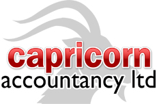 Capricorn Bookkeeping Services in Blackpool and surrounding areas