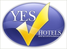 Yes Hotels Quality Assured Accommodation